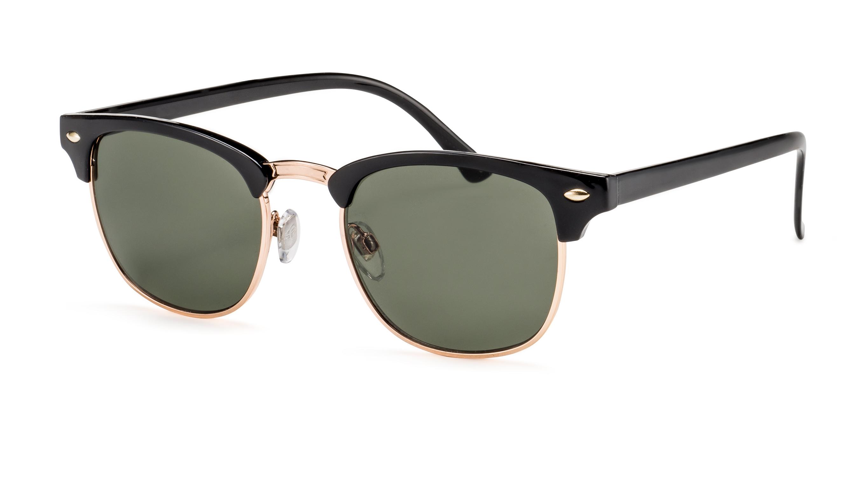 Katalogansicht Sonnenbrille F3023819