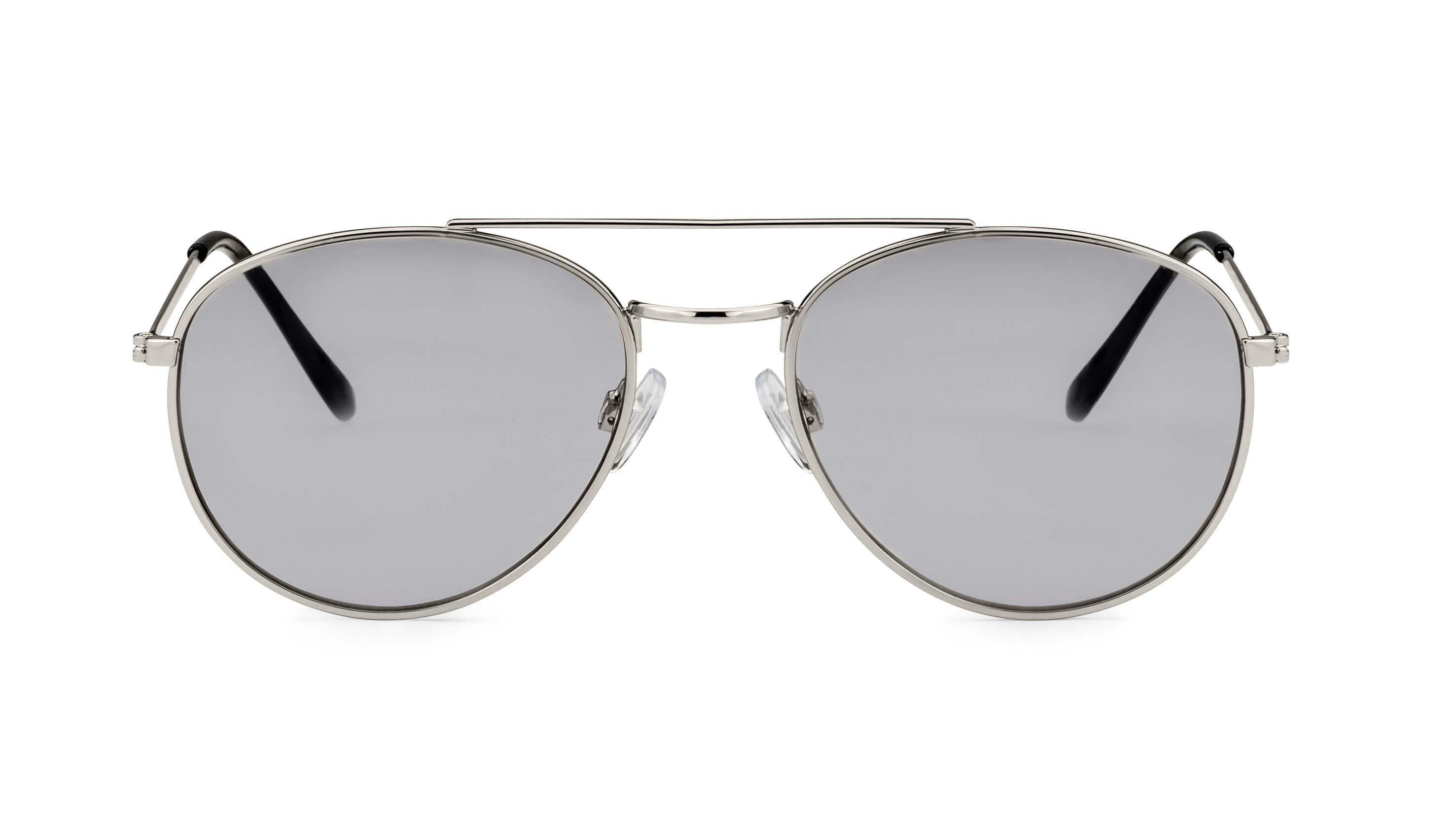 Frontansicht Sonnenbrille F3000610