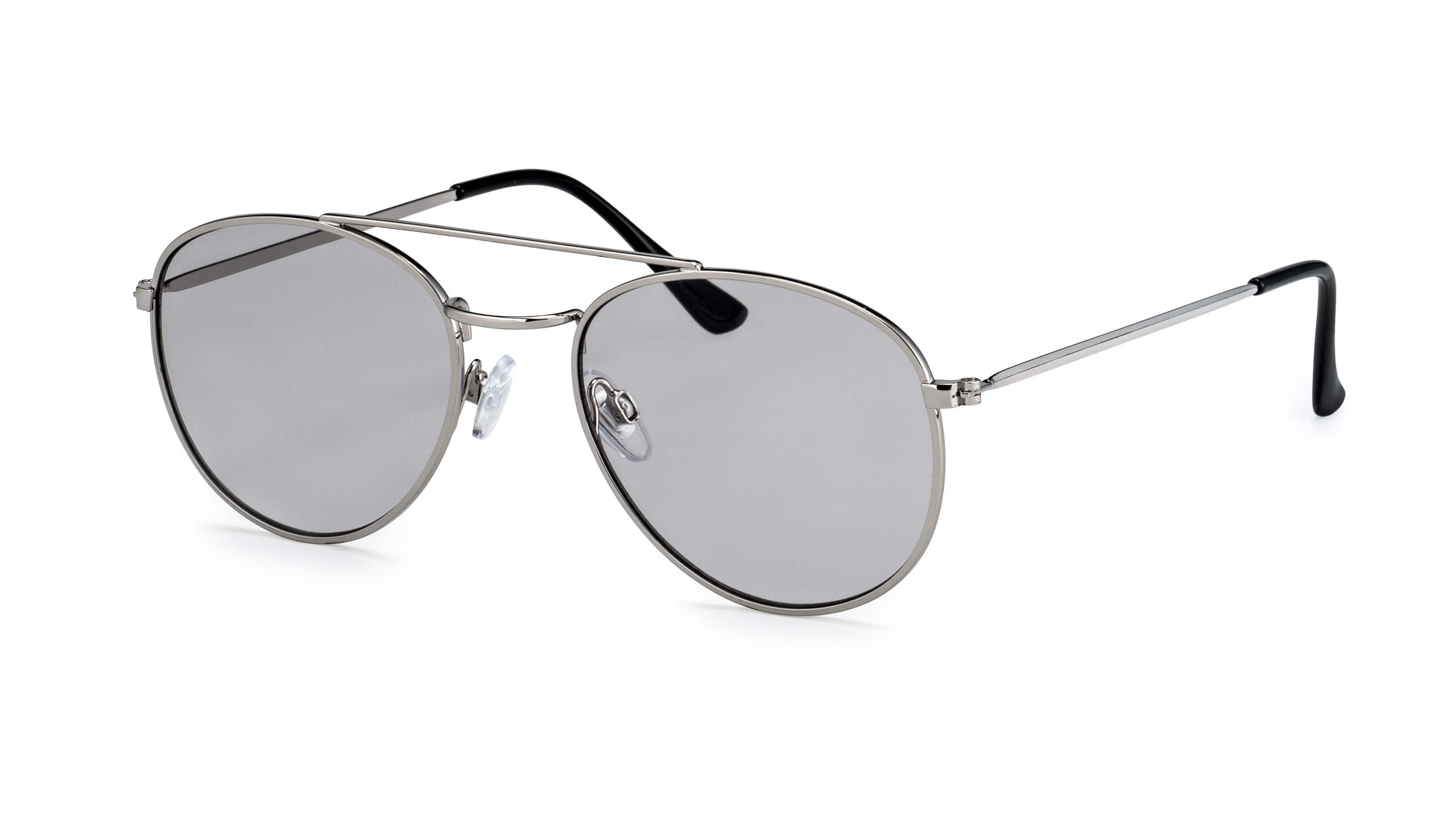 Katalogansicht Sonnenbrille F3000610