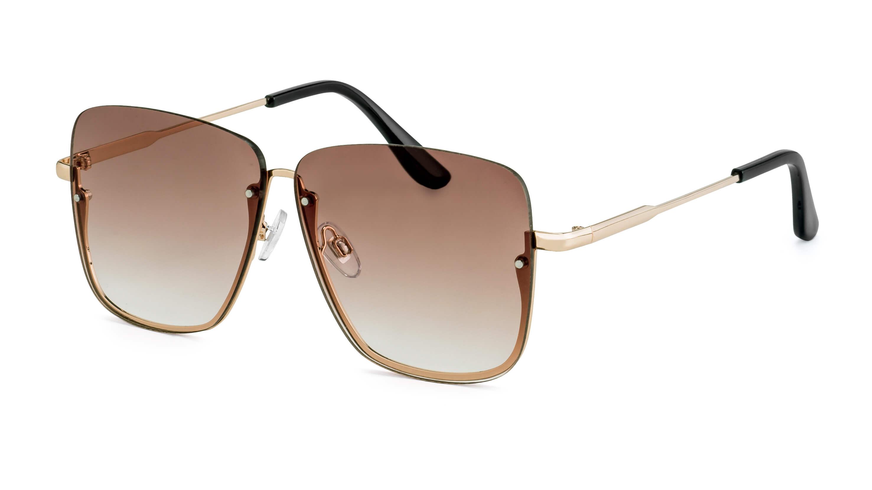Katalogansicht Sonnenbrille F3001010