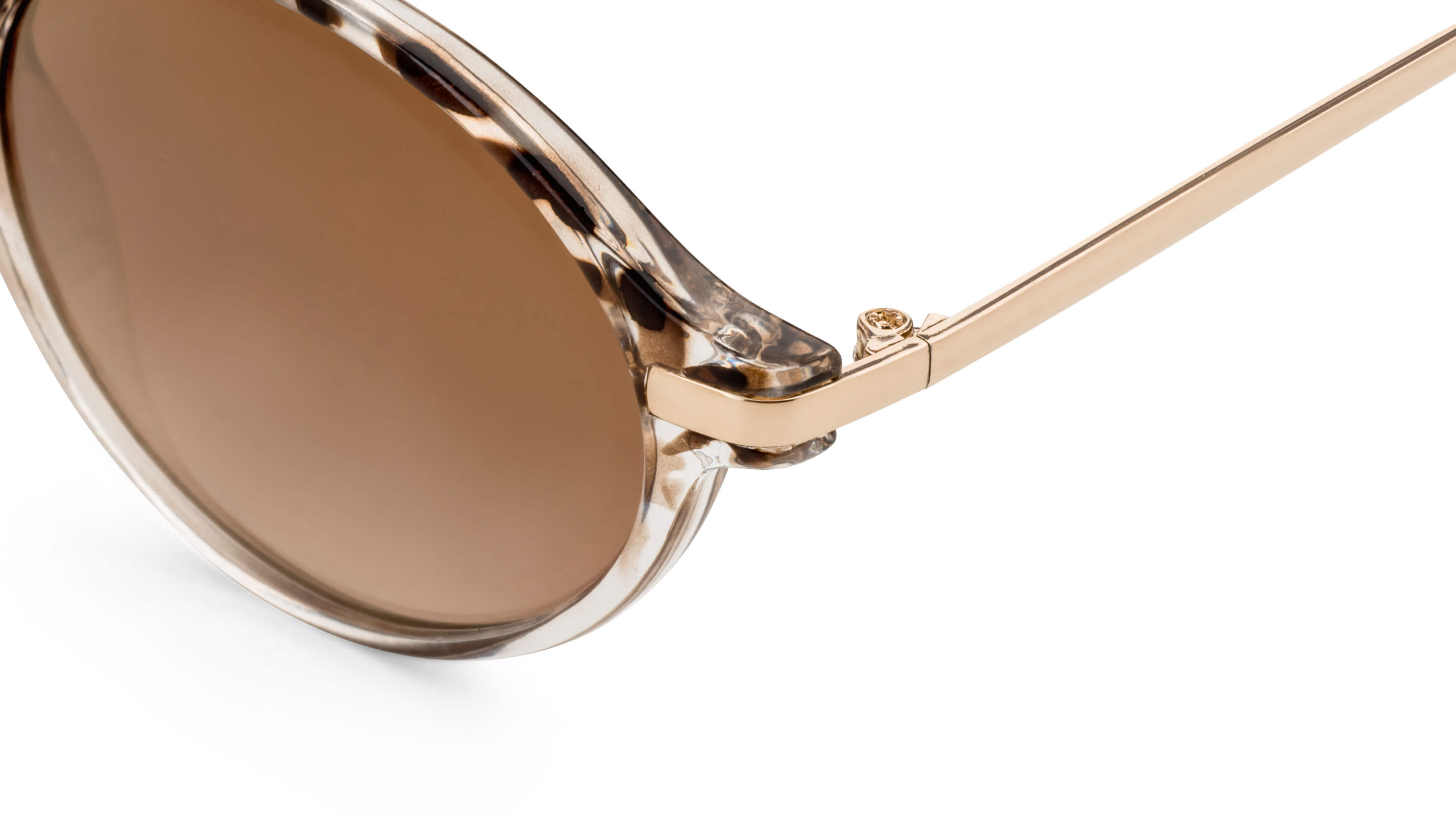 Detailed view sunglasses F3001030