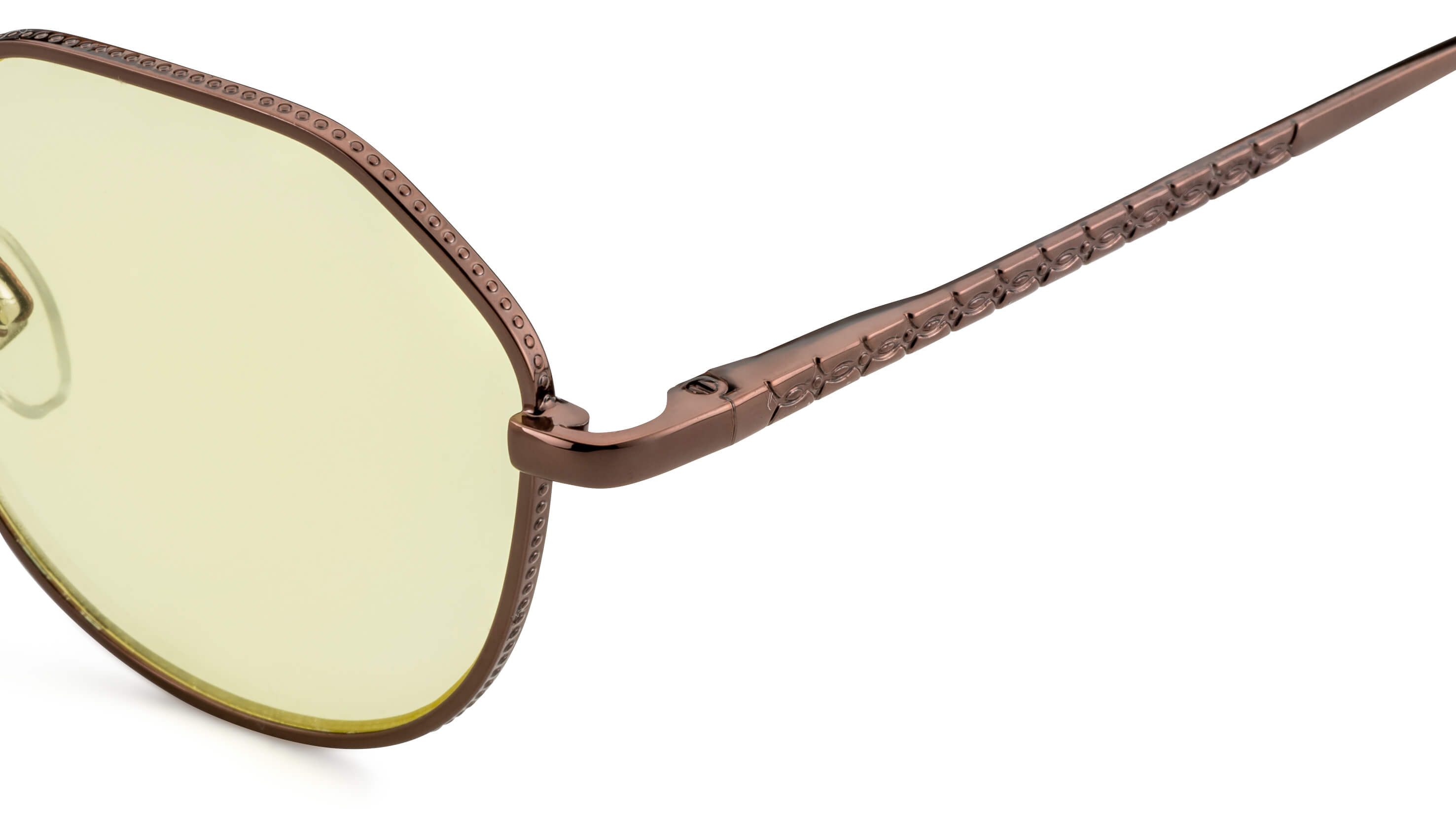 Detailed view sunglasses F3001040