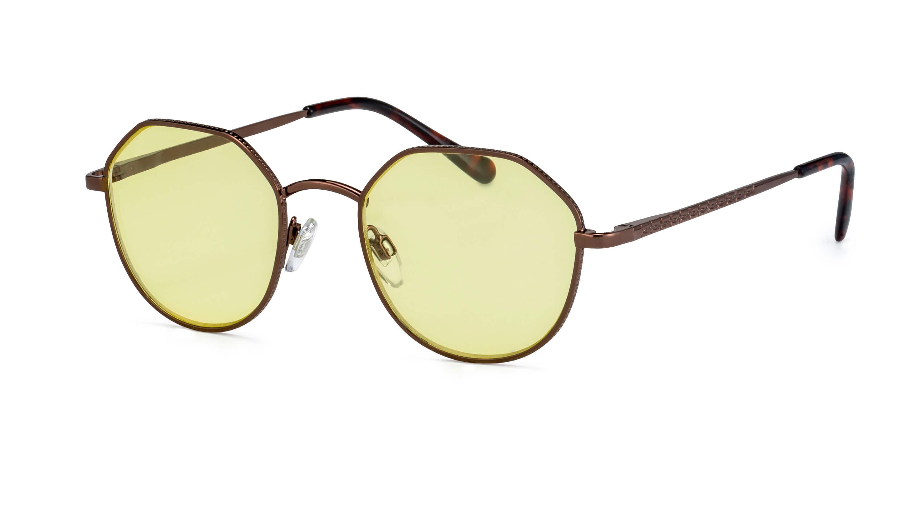 Main view sunglasses F3001040