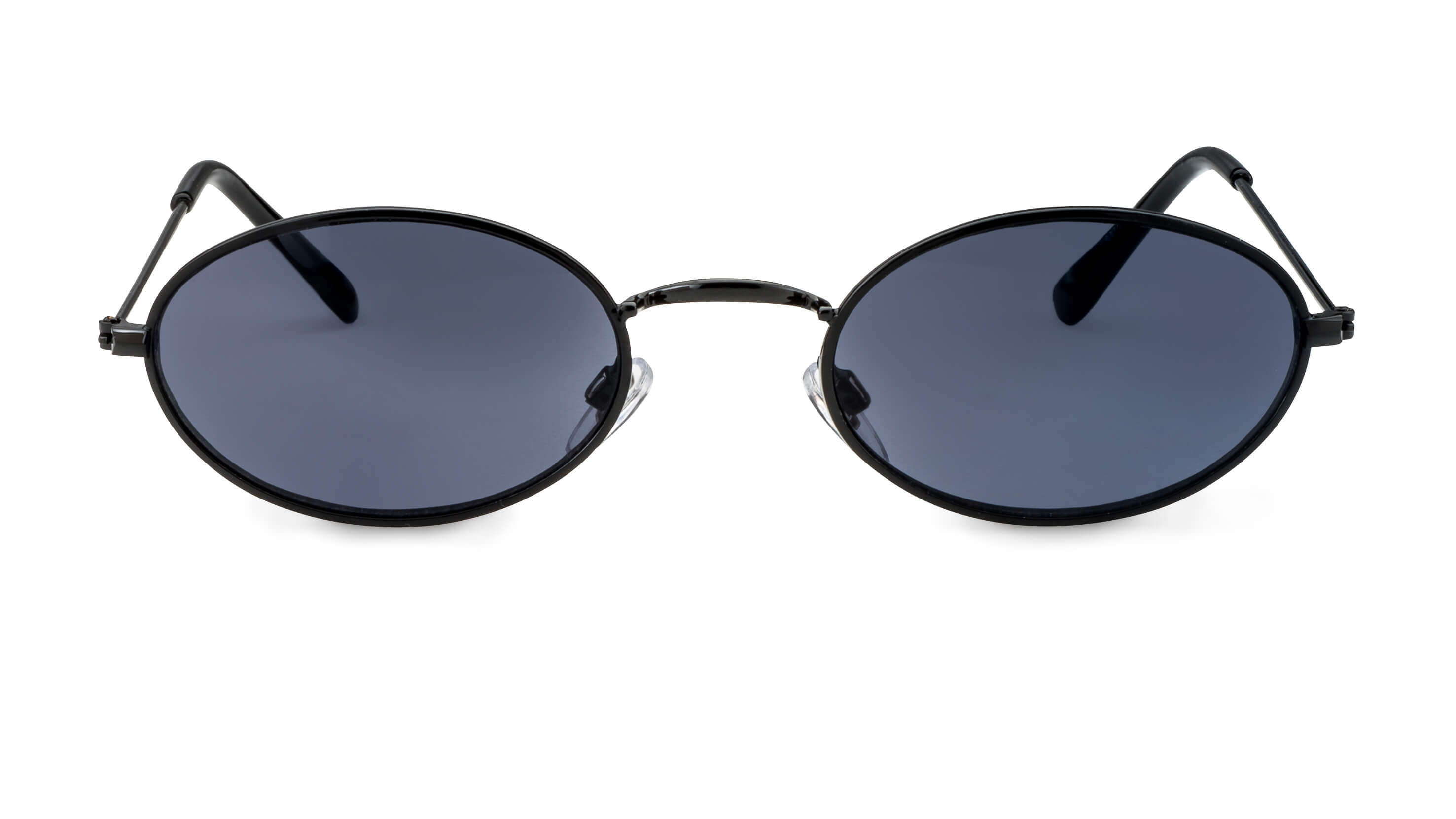 Front view sunglasses F3001110