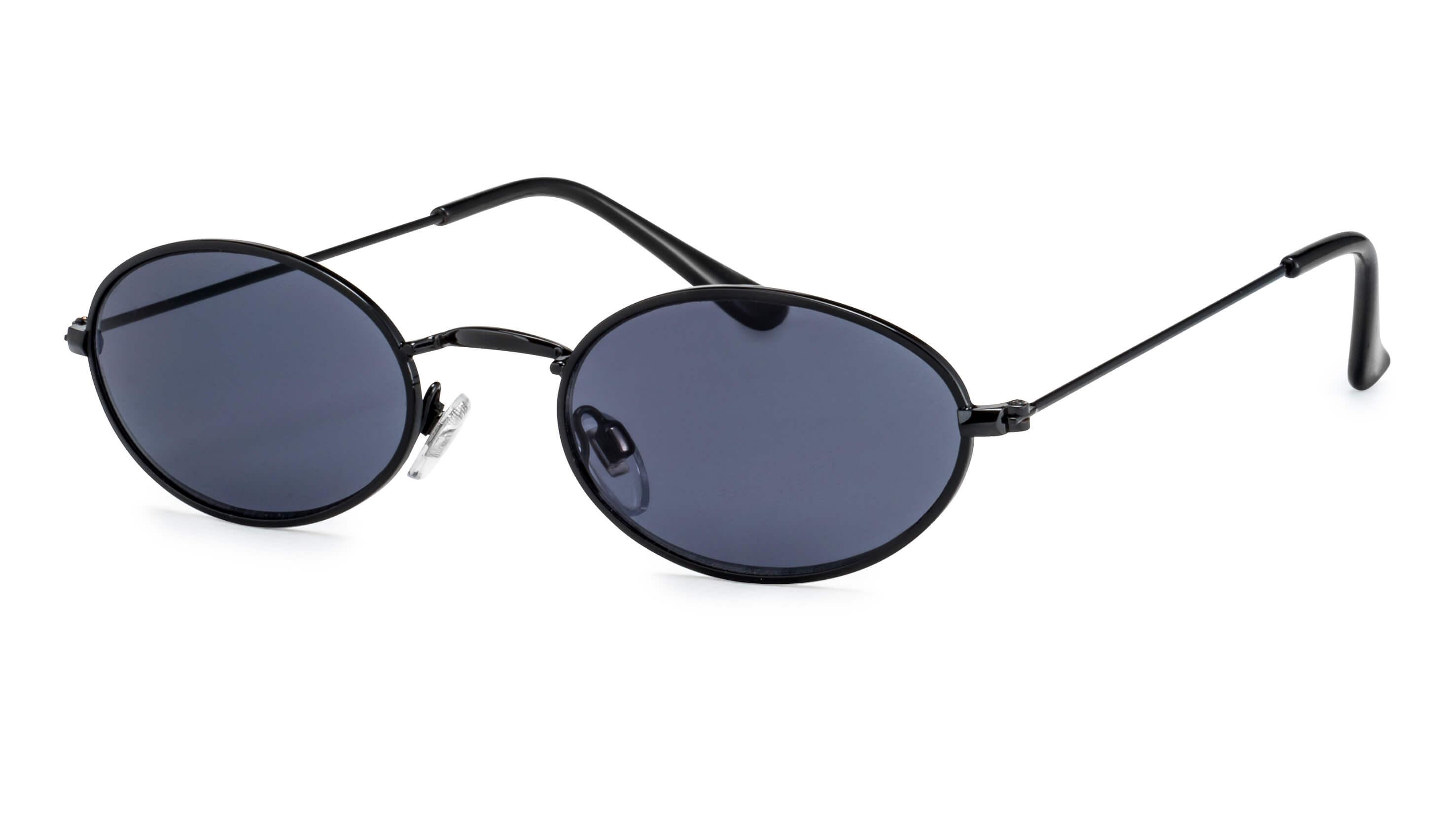 Main view sunglasses F3001110