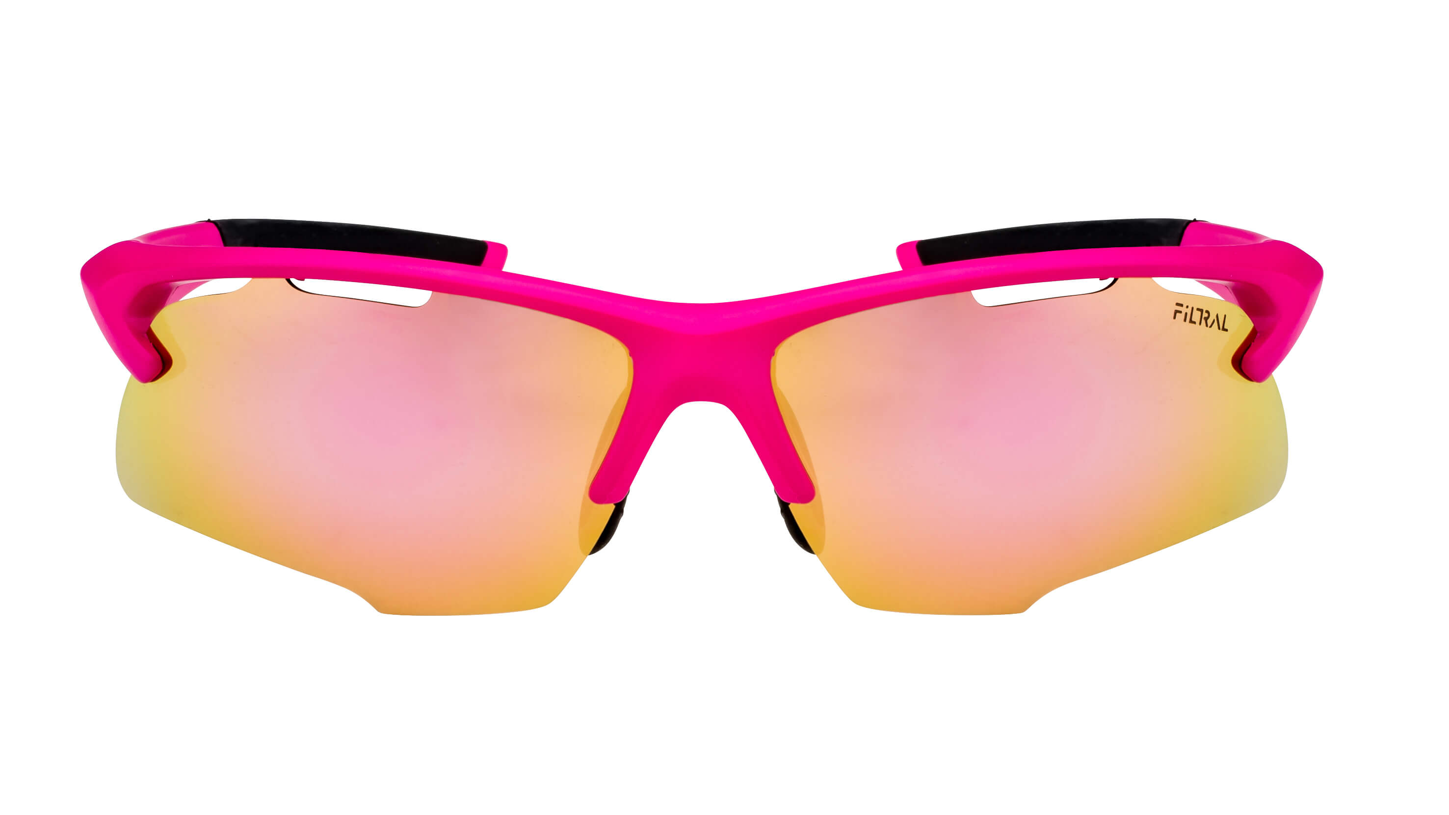 Front view sunglasses F3010000