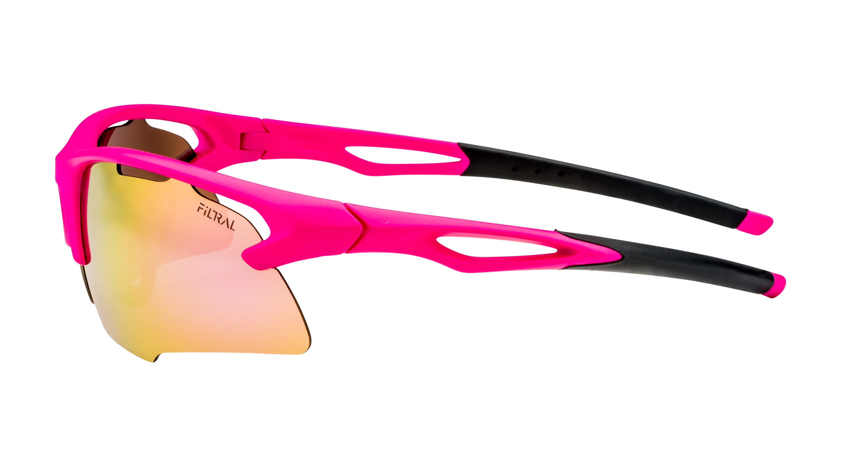 Side view sunglasses F3010000