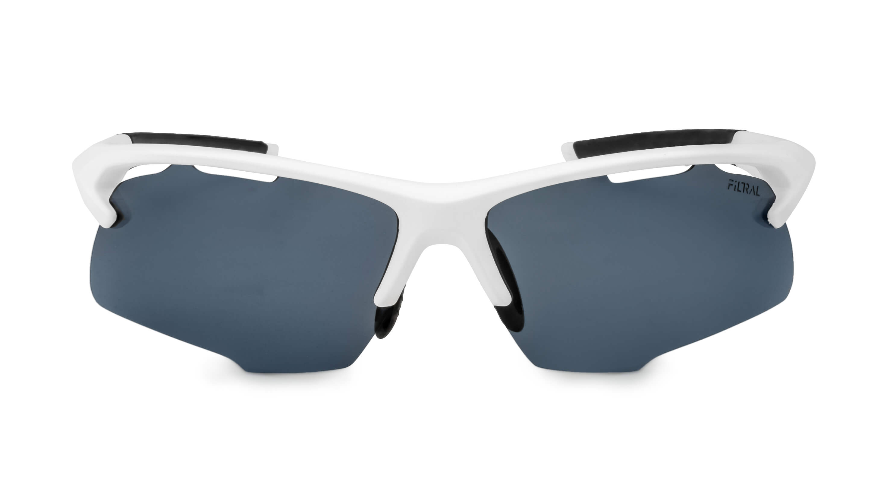 Front view sunglasses F3010100