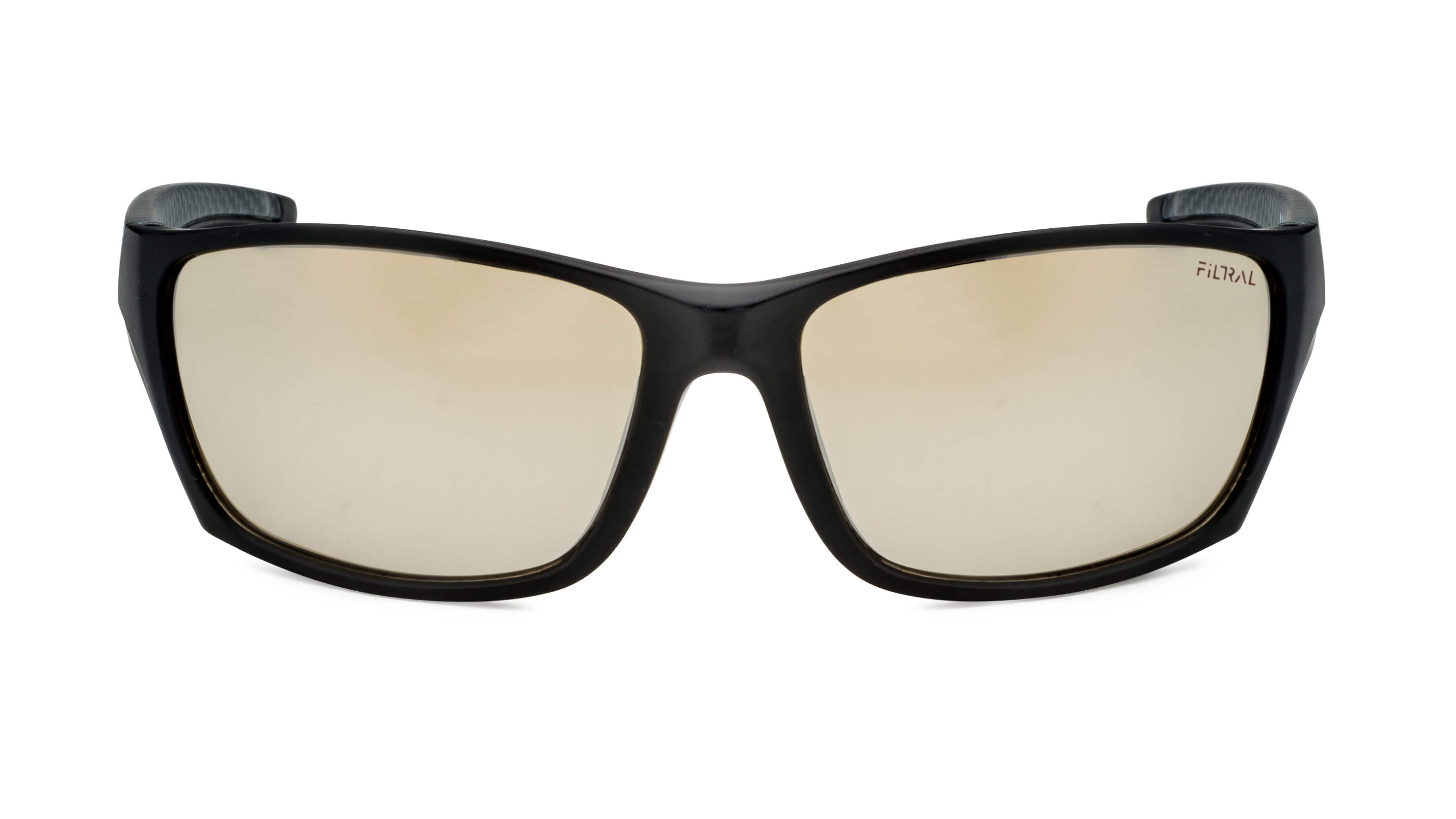 Front view sunglasses F3010200