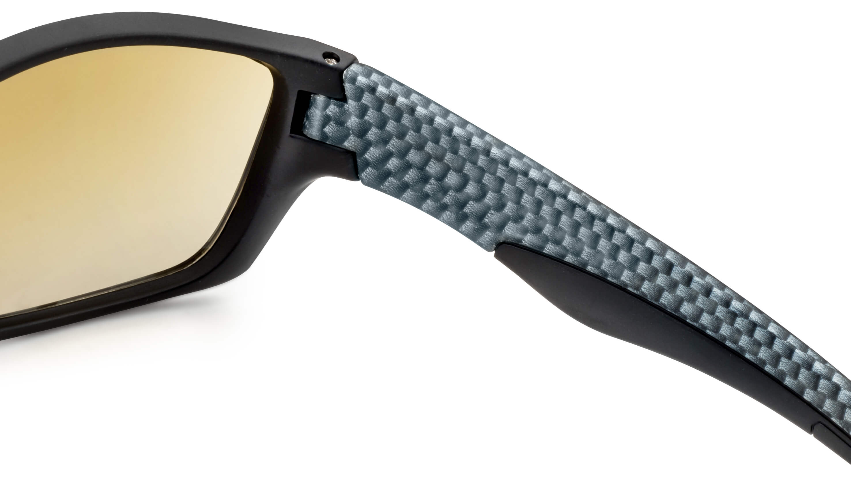 Detailed view sunglasses F3010200