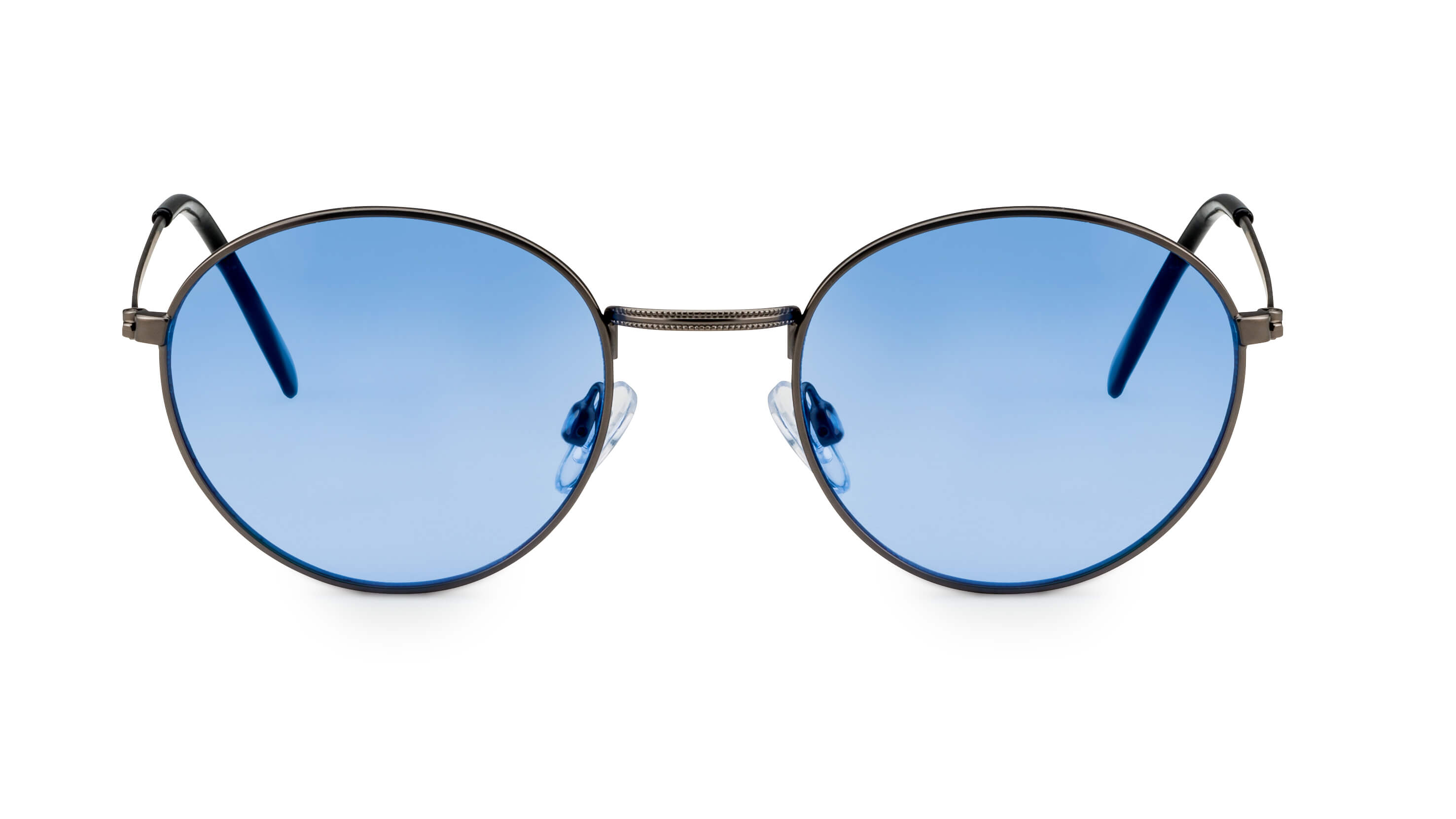 Front view sunglasses F3010600