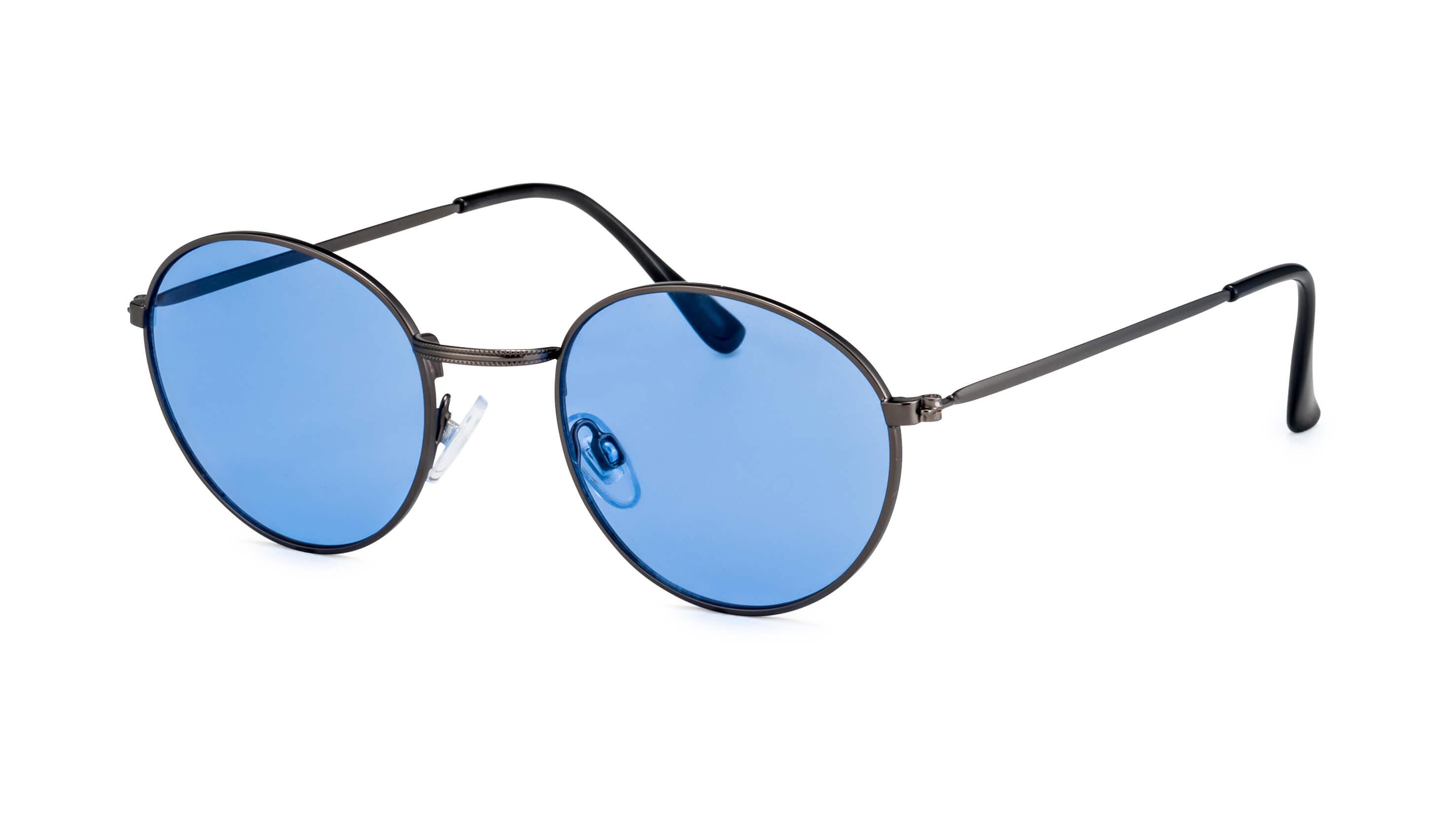 Main view sunglasses F3010600