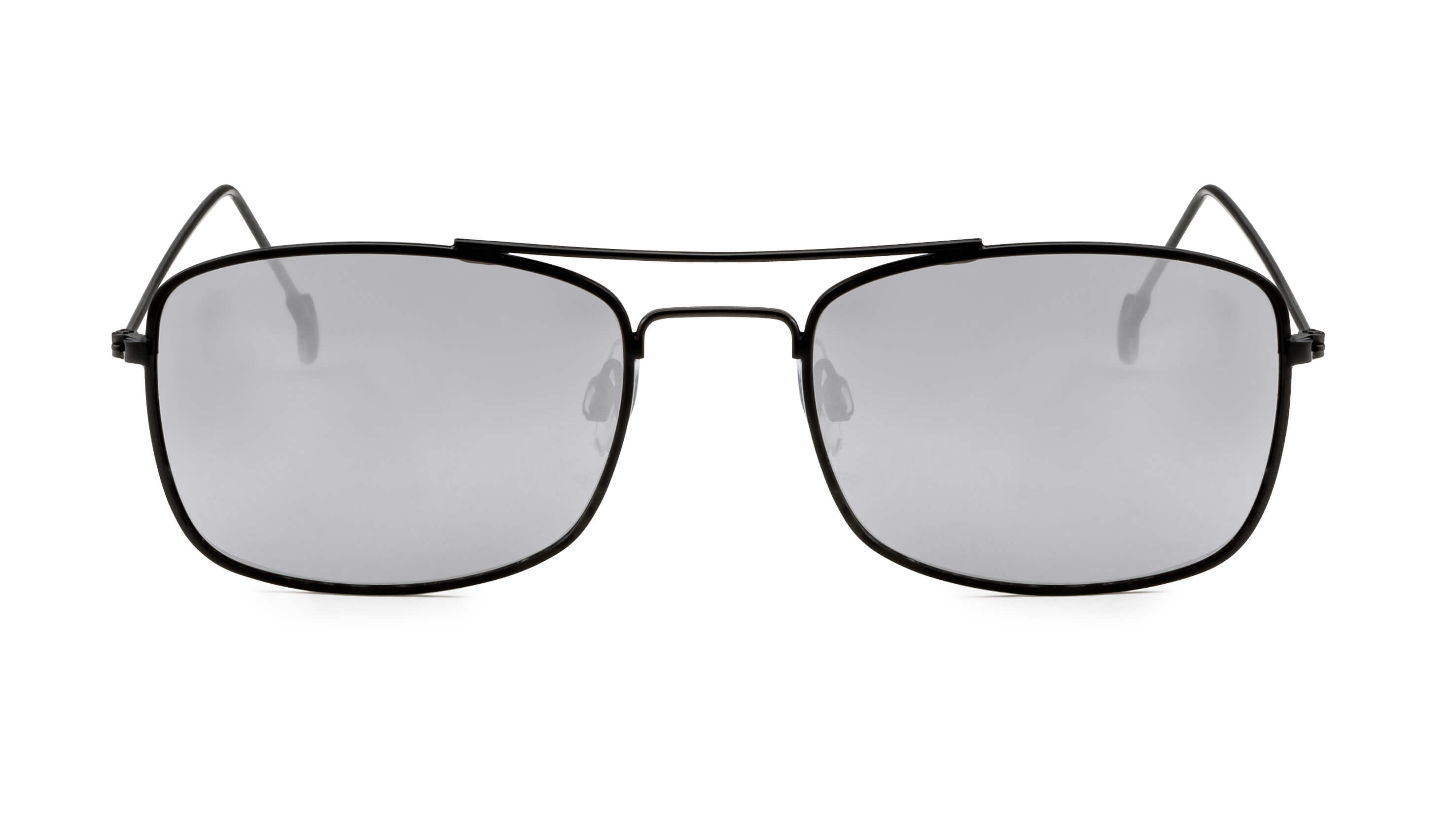Front view sunglasses F3025100