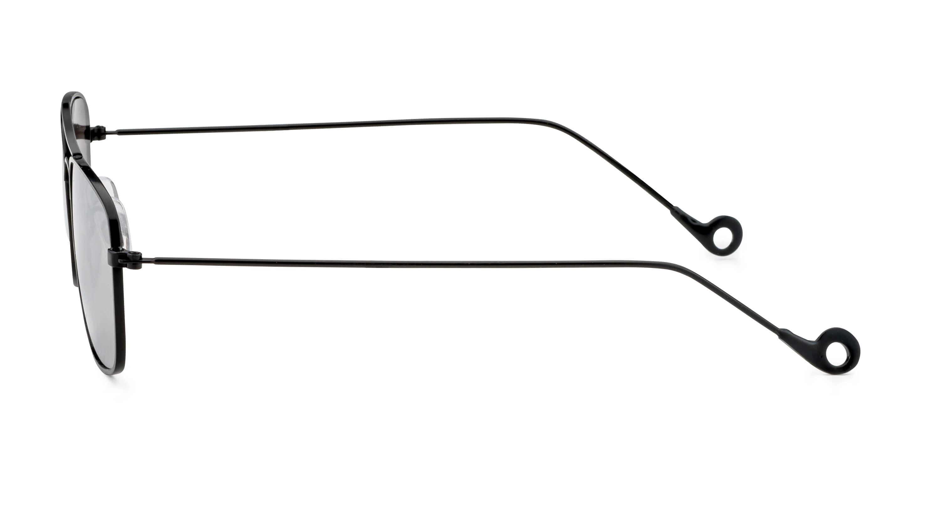 Side view sunglasses F3025100