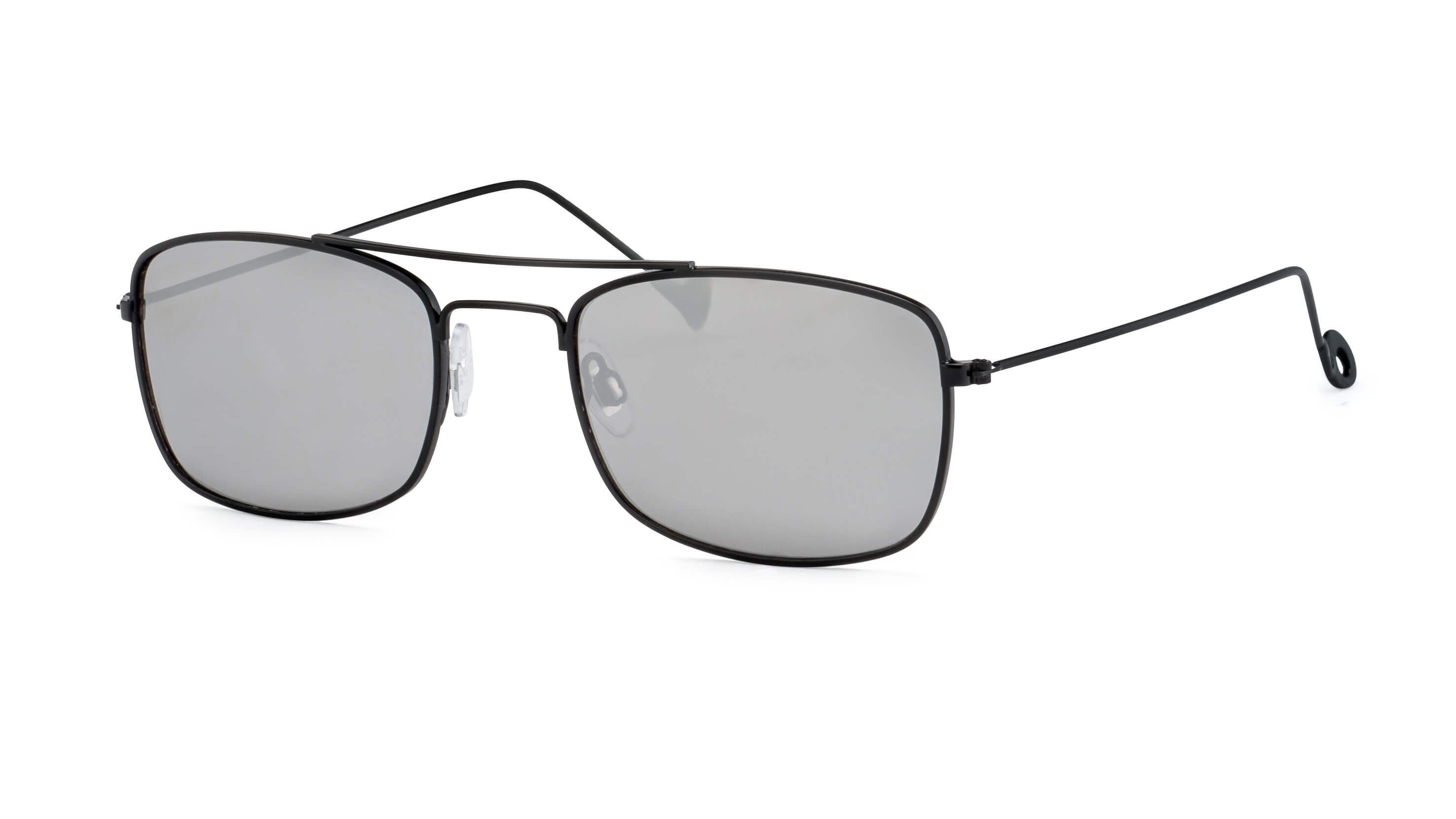 Main view sunglasses F3025100