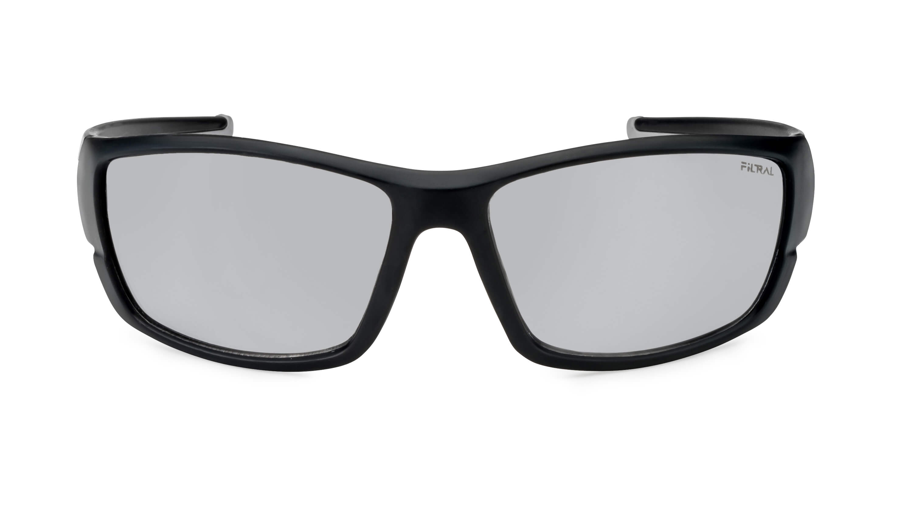Front view sunglasses F3025700