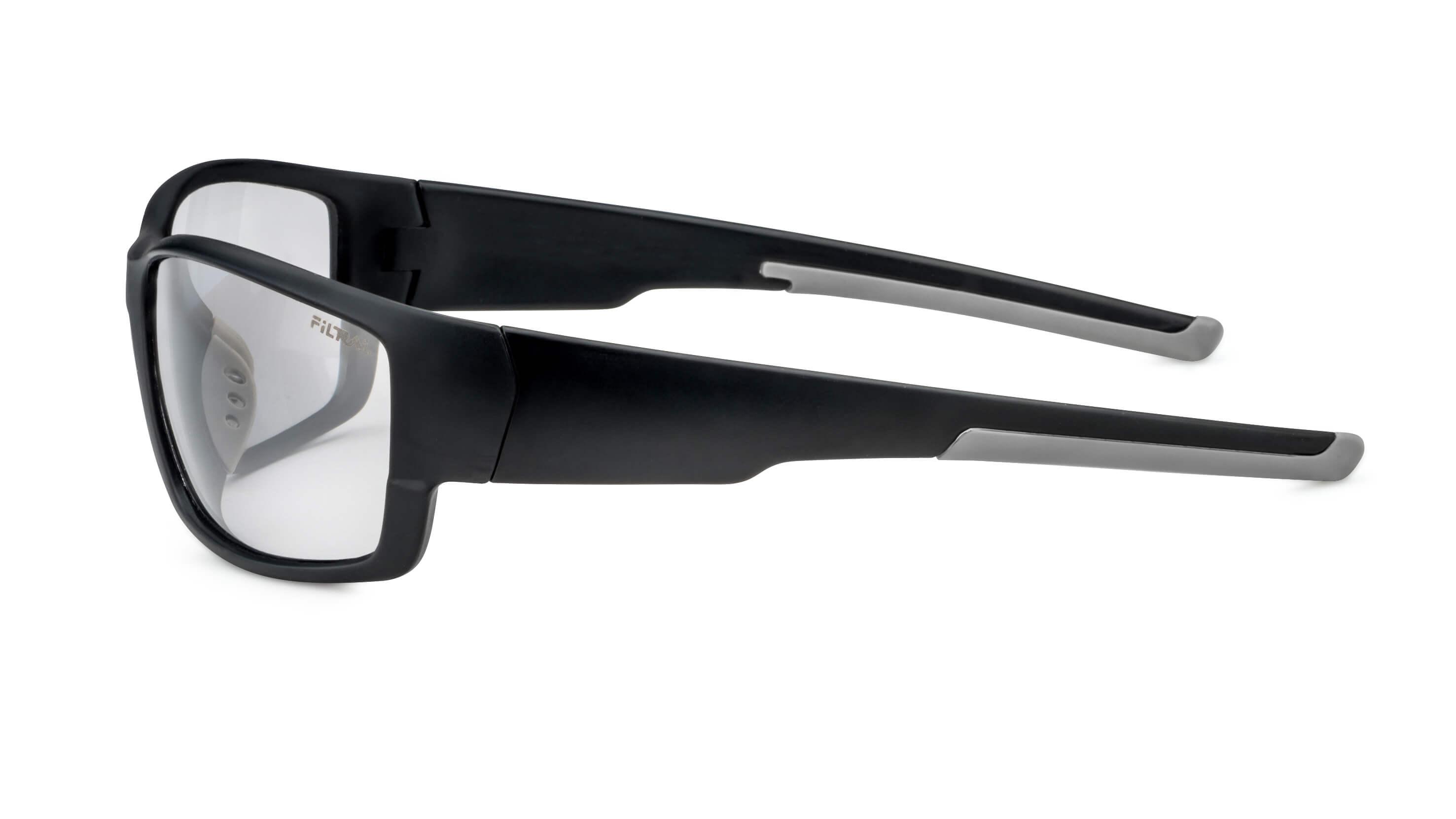 Side view sunglasses F3025700
