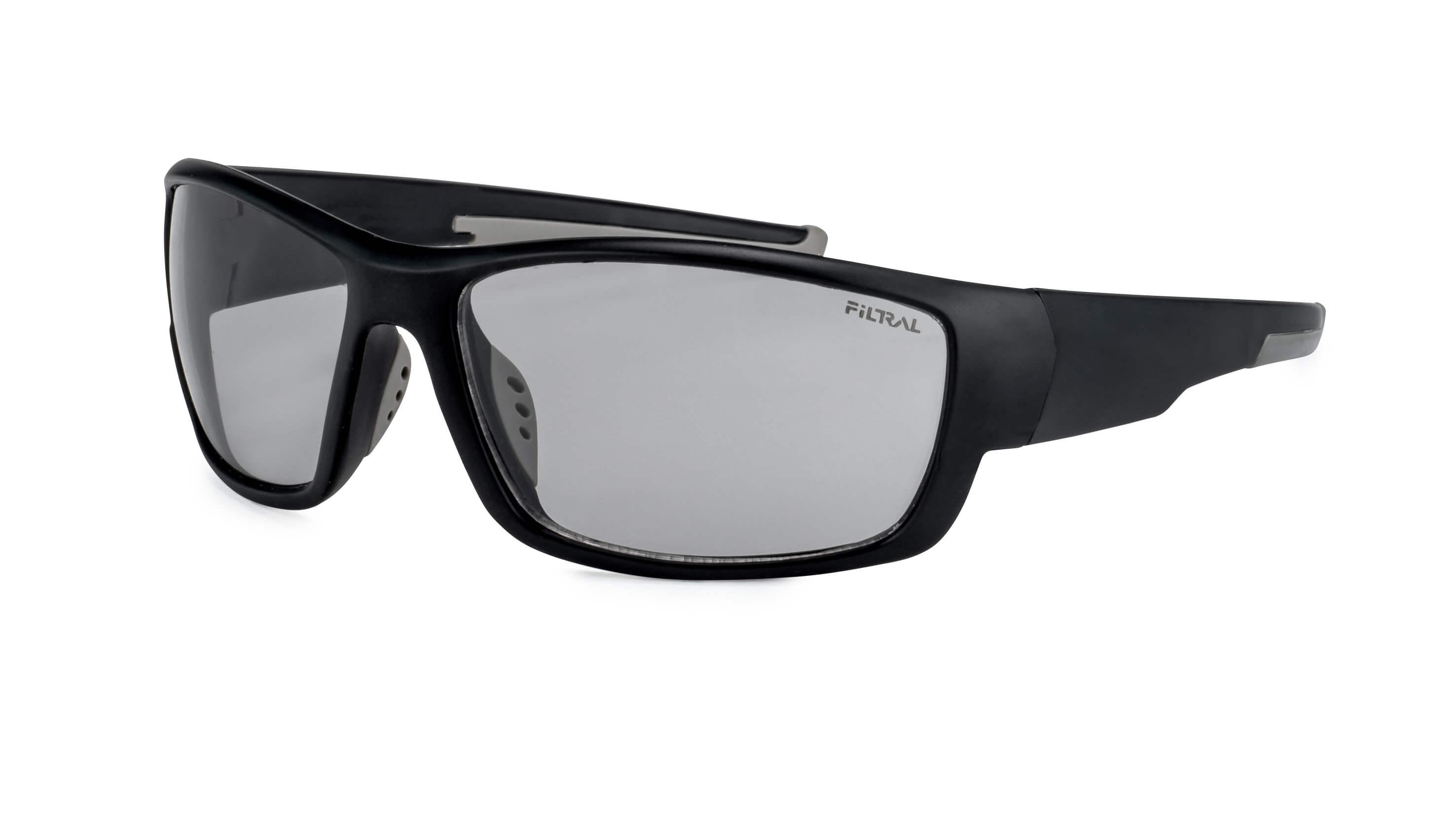 Main view sunglasses F3025700