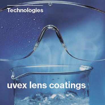 lens coating technology