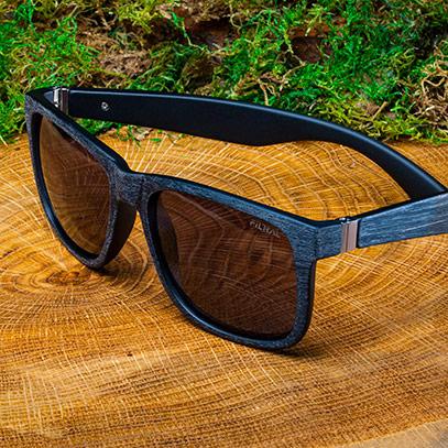 Kachel Nachhaltigkeit Filtral Brillen