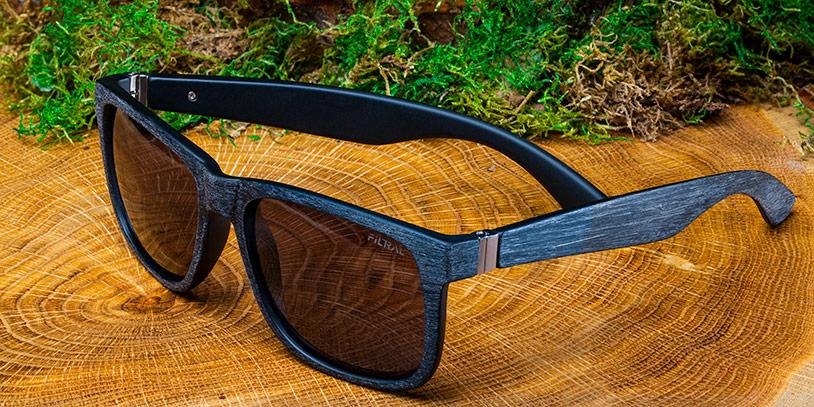 Bild, Nachhaltigkeit Filtral Brillen