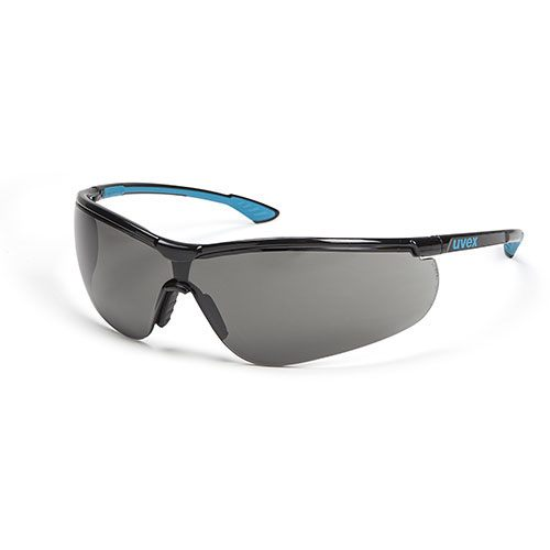 anti scratch safety glasses
