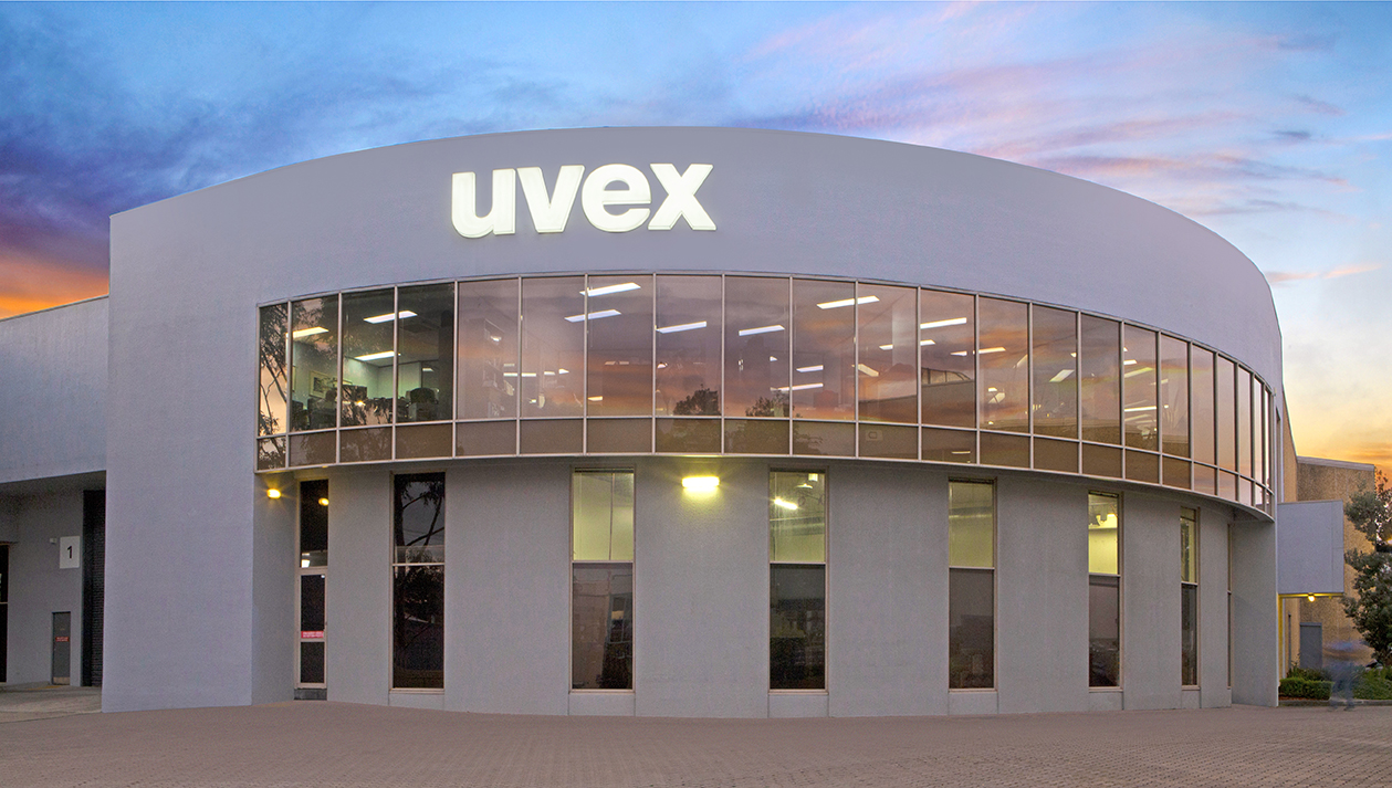 Safety Clothing Near Me | Safety PPE Suppliers | uvex safety