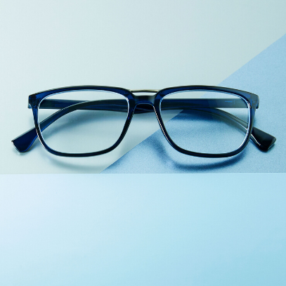 preview filtral reading glasses collection 2020
