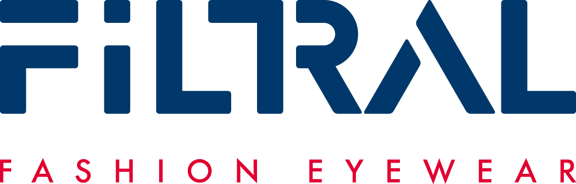 Filtral logo since 2014