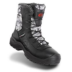 Chaussures de sécurité hiver MX 100 GT