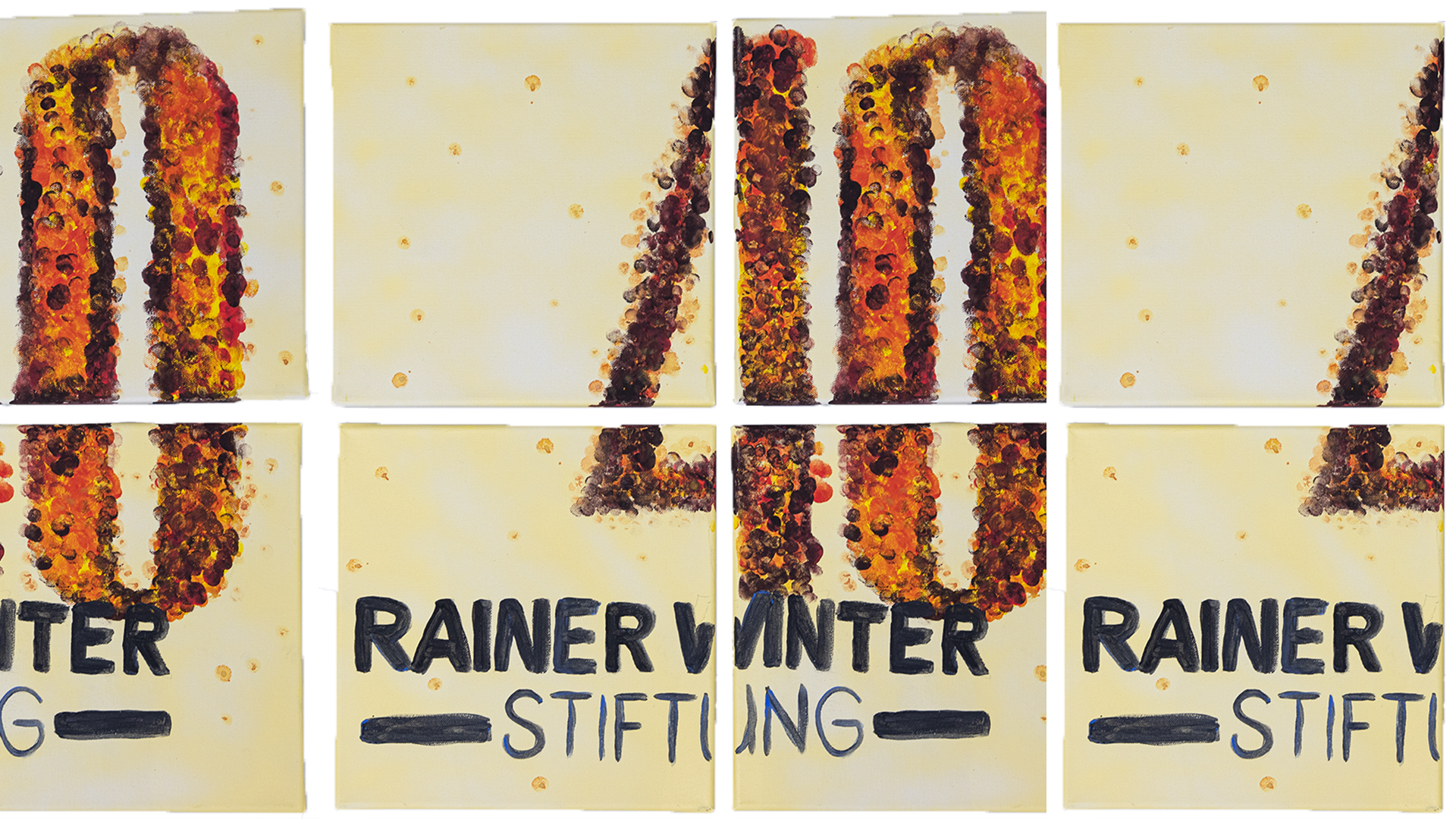 40-jahre-rainer-winter-stiftung-fürth