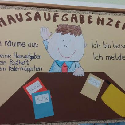 Die aktuellen Projekte der Rainer Winter Stiftung.