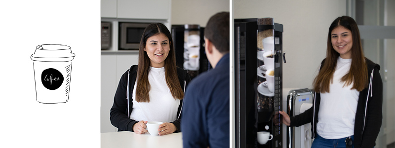 azubi-chemiefachkraft-macht-kaffeepause