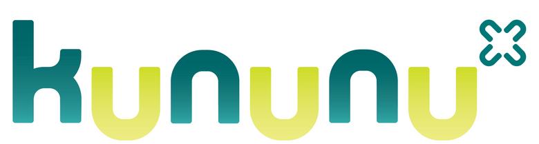 Logo von kununu zur Bewertung der uvex group