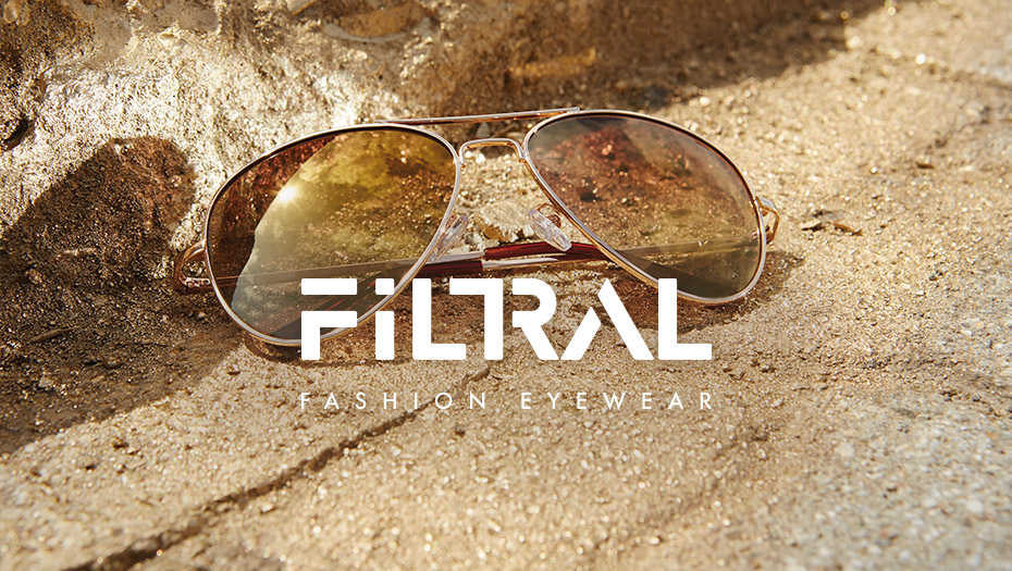 Filtral - expertise in glasses
