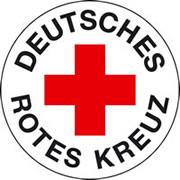 bsa-spendet-uvex-helme-an-deutsches-rotes-kreuz