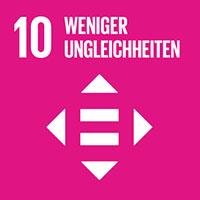 10-Arbeitsbedingungen-Menschenrechte-SDG-Weniger-Ungleichheiten
