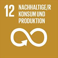 12-Oekologie-SDG-Nachhaltiger-Konsum-und-Produktion