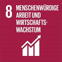 Ökonomie-SDG-8-Nachhaltiges-Wachstum
