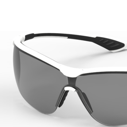 uvex sportstyle goggles