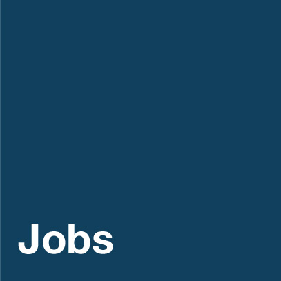 Jobs at uvex