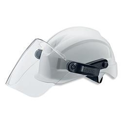 uvex pheos visor 9906006