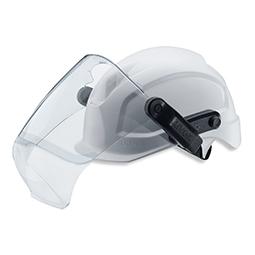 uvex pheos visor 9906008