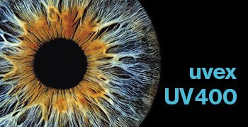 uvex UV400