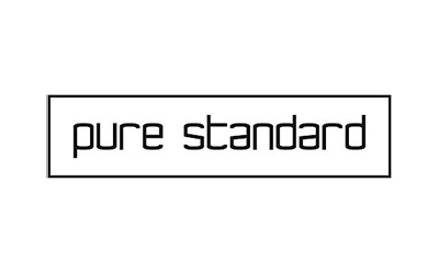 uvex pure standard logo