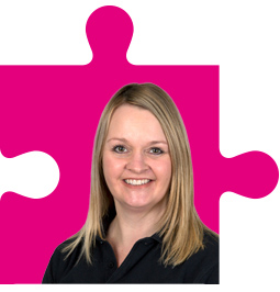 Fiona Black Outbound Customer Support