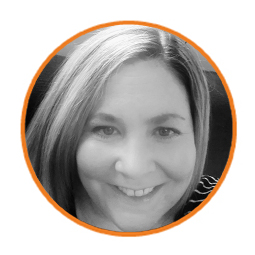 Jo Breeds uvex Customer Experience Manager
