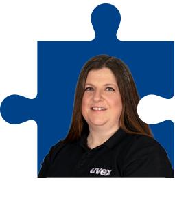 Kate Docker Outbound Customer Support