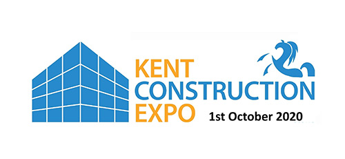 Kent Construction Expo logo