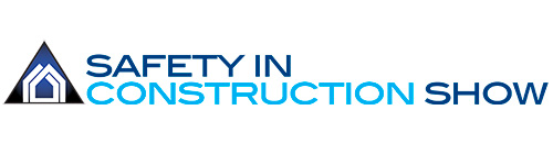 Safety in Construction Show logo